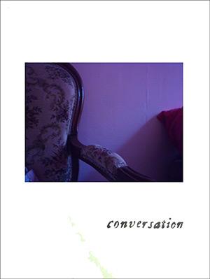 Conversation | Alexandra di Folco