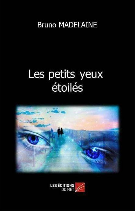 Les petits yeux étoilés
