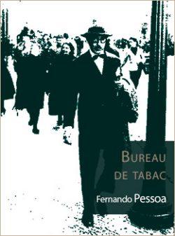 Bureau de tabac de Fernando Pessoa