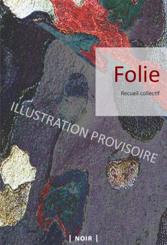 Folie_IllustrationRecueilCo
