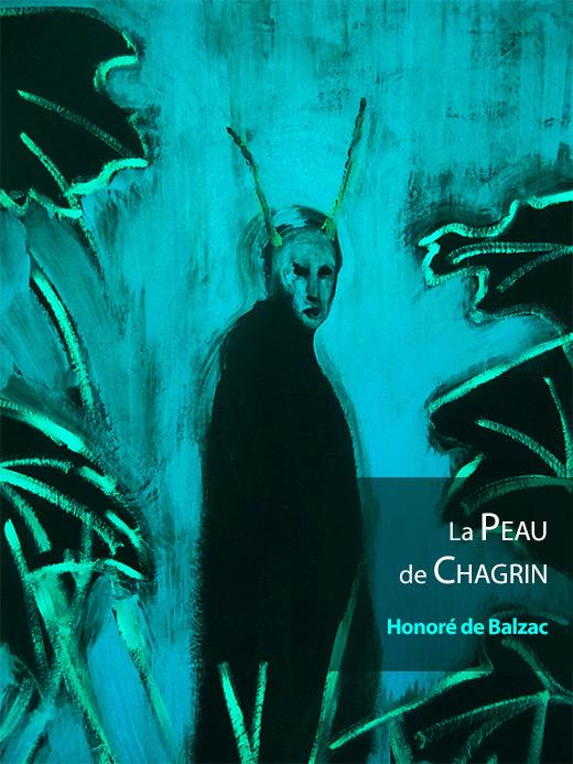La Peau de chagrin : extrait | Honoré de Balzac