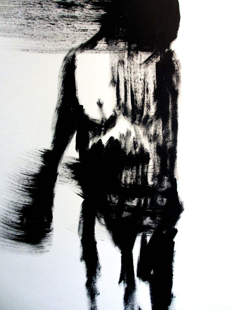 """""""Etre au monde"""" Arnaud Martin"""