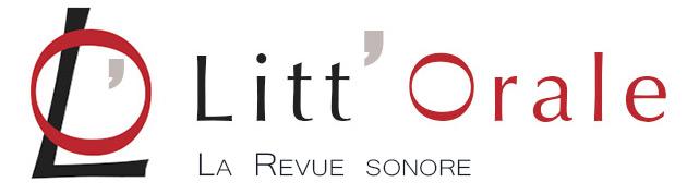 Logo Litt'Orale