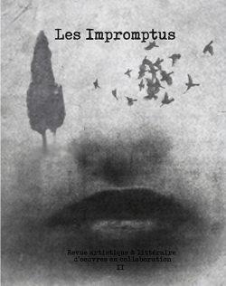Les Impromptus - Tome II