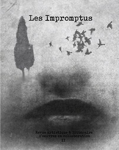 Revue Les Impromptus Tome II